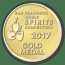 san-fran-world-spirits-gold-17.png#asset